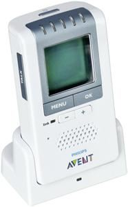 Philips Avent SCD535 Babyphone (Article no. 90437863) - Picture #3