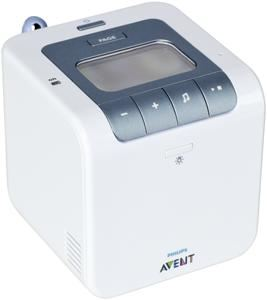 Philips Avent SCD535 Babyphone (Article no. 90437863) - Picture #2
