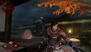Shinobido 2 Revenge of Zen (item no. 90437940) - Picture #4