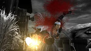 Shinobido 2 Revenge of Zen (Article no. 90437940) - Picture #5
