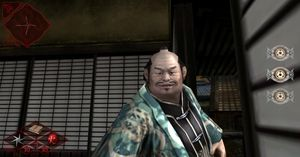 Shinobido 2 Revenge of Zen (Article no. 90437940) - Picture #3