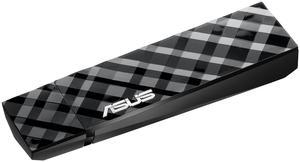 ASUS USB-N53 N600 (Article no. 90438263) - Picture #1