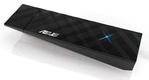 ASUS USB-N53 N600 (Article no. 90438263) - Picture #5