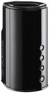 D-Link DIR-645 Wireless Router (Article no. 90439033) - Picture #2