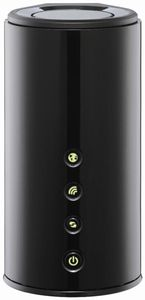 D-Link DIR-645 Wireless Router (Article no. 90439033) - Picture #1