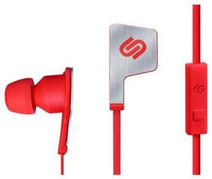 Urbanista London Red Snapper In-Ear, 20-20 kHz, 105 dB, 16 Ohm, (Article no. 90439071) - Picture #1