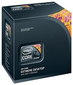 Intel Core i7-3960X Boxed (item no. 90439085) - Picture #2