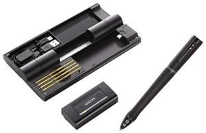 Wacom Inkling Eingabestift (item no. 90439253) - Picture #3