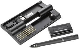 Wacom Inkling Eingabestift (item no. 90439253) - Picture #1