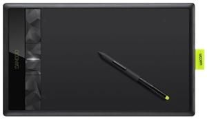 Wacom Bamboo Fun Small Pen&Touch 3rd Gen (Article no. 90439254) - Picture #4