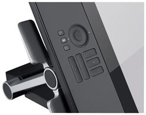 Wacom Cintiq 24HD (Article no. 90439257) - Picture #5