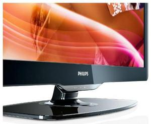 Philips 47PFL4606H schwarz (Article no. 90439505) - Picture #3
