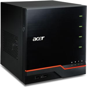 Acer AC100 Micro Server (Article no. 90440456) - Picture #1