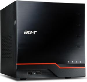 Acer AC100 Micro Server (Article no. 90440456) - Picture #5