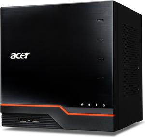 Acer AC100 Micro Server (Article no. 90440456) - Picture #4