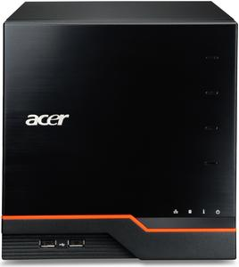 Acer AC100 Micro Server (Article no. 90440456) - Picture #3