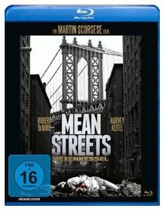 Mean Streets Hexenkessel (item no. 90440478) - Picture #1