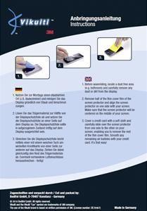 3M Sichtschutzfilter (Article no. 90440633) - Picture #1