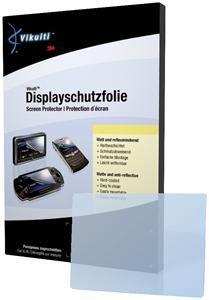 3M Sichtschutzfilter (Article no. 90440633) - Picture #2