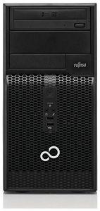 Fujitsu ESPRIMO P400 W7P64 (Article no. 90440649) - Picture #2