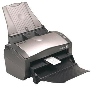 Xerox DocuMate 3460 A4 (Article no. 90440718) - Picture #1