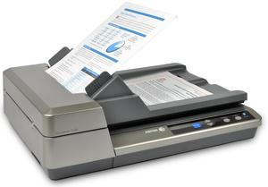 Xerox DocuMate 3220 A4 (Art.-Nr. 90440721) - Bild #1