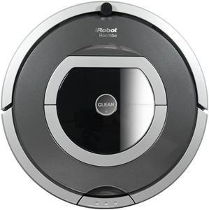 iRobot Roomba 780 Staubsauger-Roboter (Art.-Nr. 90441117) - Bild #2