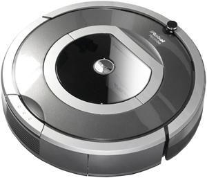 iRobot Roomba 780 Staubsauger-Roboter (Art.-Nr. 90441117) - Bild #1