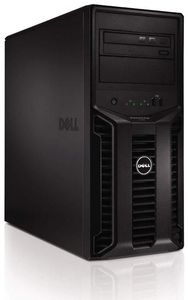 Dell PowerEdge T110 (item no. 90441333) - Picture #1
