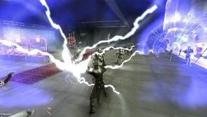 Star Wars: The Force Unleashed (Article no. 90441542) - Picture #4