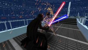 Star Wars: The Force Unleashed (Article no. 90441542) - Picture #5