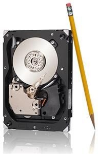 Seagate Cheetah 15K.7 300GB HDD SAS (Article no. 90441852) - Picture #1