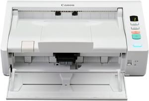 Canon DR-M140 (Article no. 90442025) - Picture #3