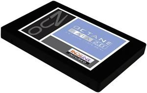 OCZ Octane 128GB SATA2 (Article no. 90442037) - Picture #1
