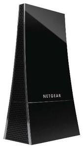 Netgear WNCE3001 Wireless Adapter (Article no. 90442377) - Picture #4