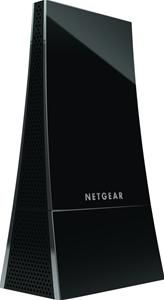 Netgear WNCE3001 Wireless Adapter (Article no. 90442377) - Picture #2