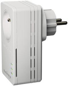 Netgear Powerline AV+ 200 Nano Kit (Article no. 90442384) - Picture #2