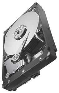 Seagate Constellation ES.2 SED 3TB (item no. 90442564) - Picture #1