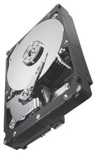 Seagate Constellation ES.2 SED 3TB (Article no. 90442564) - Picture #2