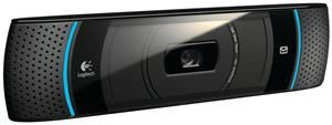 Logitech Skype TV Cam (Article no. 90442623) - Picture #5