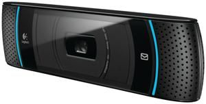 Logitech Skype TV Cam (Article no. 90442623) - Picture #2
