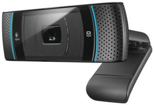 Logitech Skype TV Cam (Article no. 90442623) - Picture #3