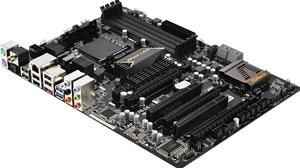 ASRock 990FX Extreme3 Sockel AM3+ ATX (Article no. 90442676) - Picture #3