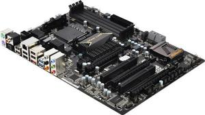 ASRock 990FX Extreme3 Sockel AM3+ ATX (Article no. 90442676) - Picture #2