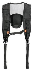 Vanguard ICS Harness S schwarz (Article no. 90442967) - Picture #1