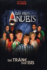 Haus Anubis, Das: Bd.6 (Article no. 90442994) - Picture #1