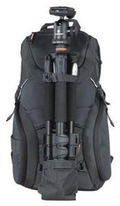 Vanguard Adaptor 48 Rucksack schwarz (Article no. 90443797) - Picture #4