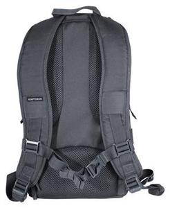 Vanguard Adaptor 48 Rucksack schwarz (Article no. 90443797) - Picture #3