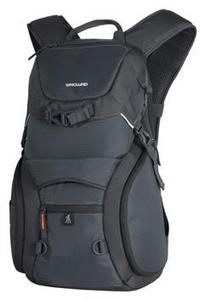 Vanguard Adaptor 48 Rucksack schwarz (Article no. 90443797) - Picture #1