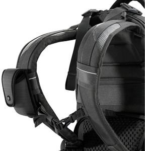 Vanguard skyborne 49 rucksack schwarz арт 90443812